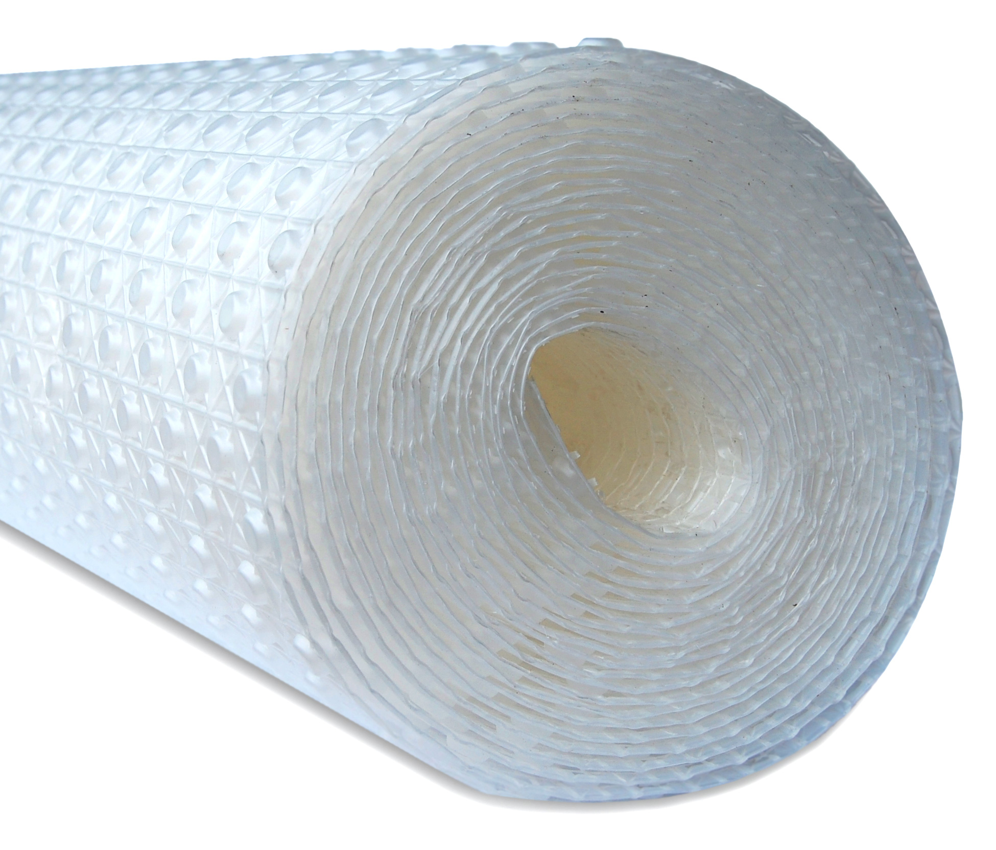 Aquatex Damp Proofing Systems Waterproof Wall Paints: Newton 805 Newlath Clear Meshed Plaster Membrane