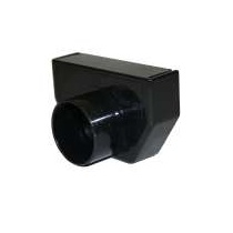 delta_drainage_channel_end_cap-_drainage_connector_800x800_2