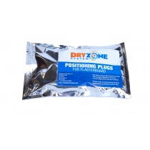 dryzone-positioning-plugs-for-plasterboard
