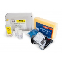 mould-control-pack-all