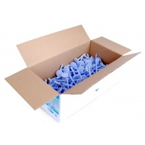 ruk-long-plaster-membrane-plugs4