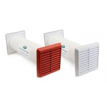 ruk-passive-air-vent-terracotta-and-white