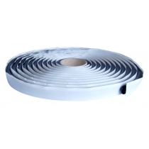 ruk-waterproof-sealing-rope--5m3