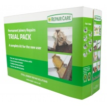 wood-repair-care-kit2