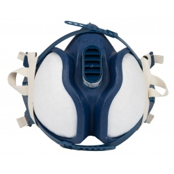 3m-4251-reusable-half-face-mask2