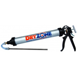 dryzone-applicator-gun_1938548172