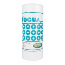 focus-damp-proof-cream-1litre