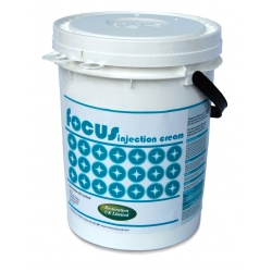 focus-injection_cream-tub-5litres2