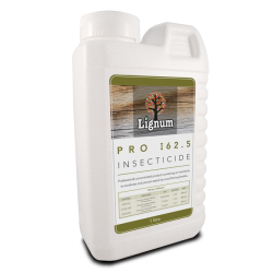 Lignum Pro Insecticide