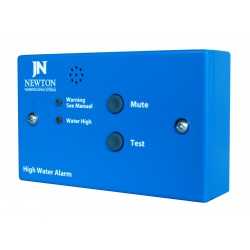 newton-level-water-alarm6