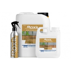 roxil-wood-and-patio-cleaner