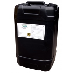 ruk-flexicoat-waterproof-emulsion-25l