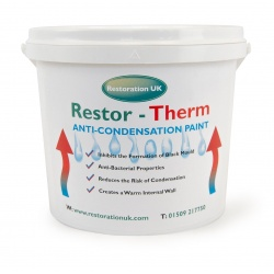ruk-restor-therm-front