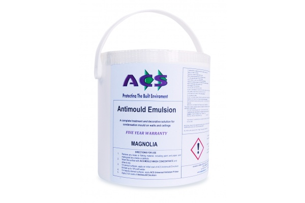 acs-antimould-emulsion-magnolia