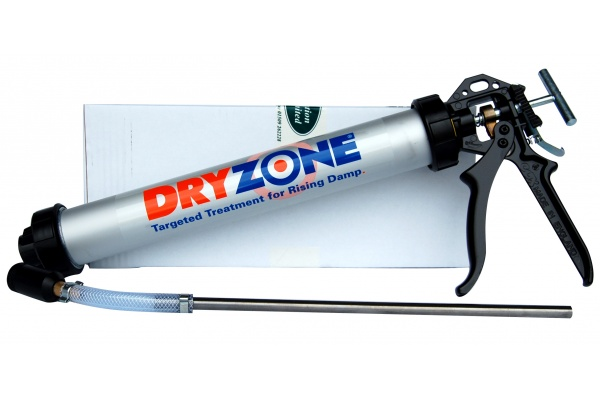 dryzone-applicator-gun2