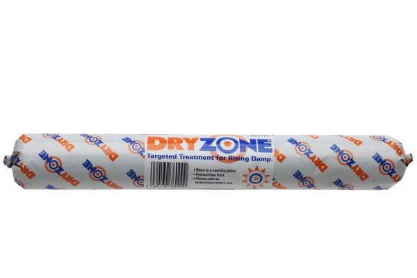 dryzone-damp-proof-injection-cream_1980457908