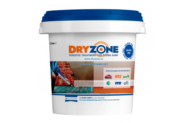 dryzone_cream