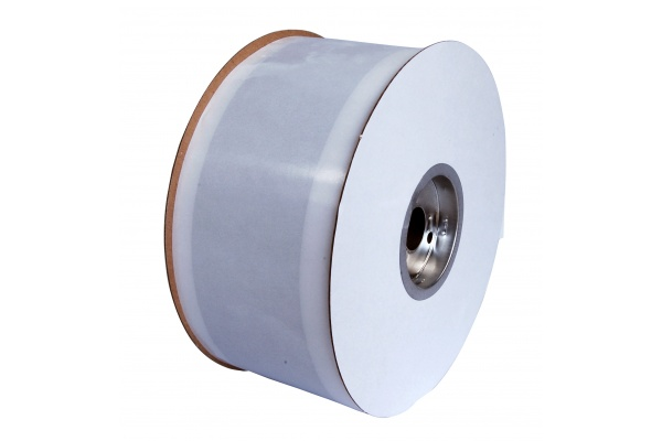 extra-wide-overseal-membrane-tape
