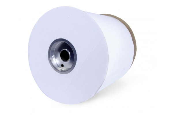 extra-wide-overseal-membrane-tape5
