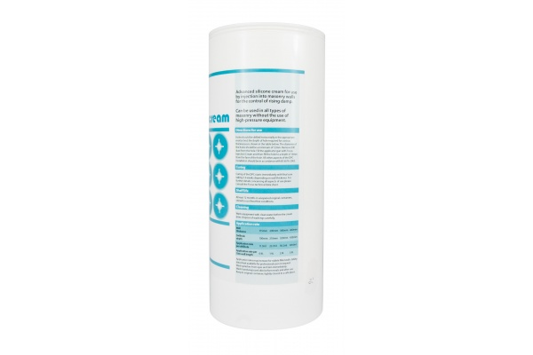 focus-damp-proof-cream-1litre2