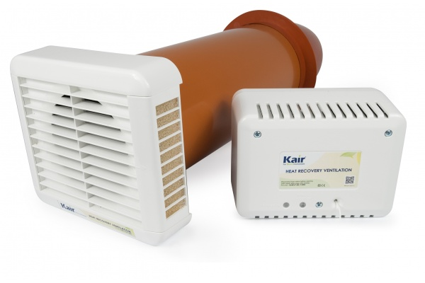 heat-recovery-room-ventilator2_1801605159