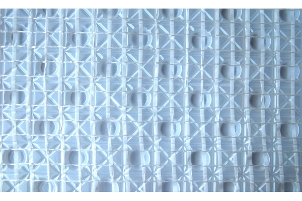 newton-805-clear-meshed-membrane-1-5mx10m4