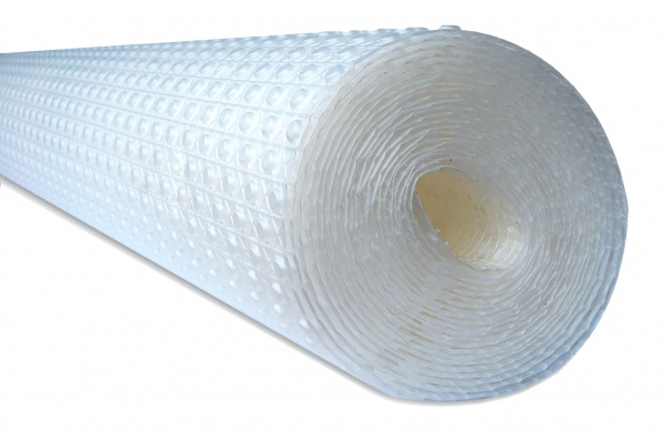newton-805-clear-meshed-membrane-1-5mx10m5