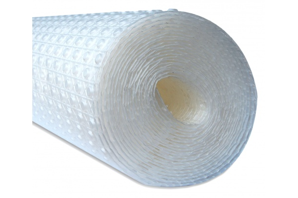 newton-805-clear-meshed-membrane-1-5mx10m6_848507887