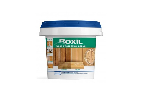 roxil-wood-protection-cream-3l_1290106714
