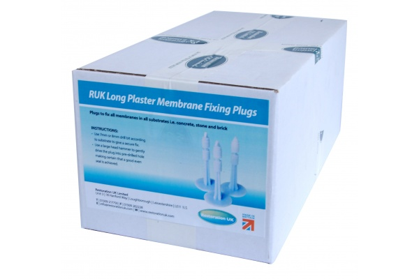 ruk-long-plaster-membrane-plugs_1259236313