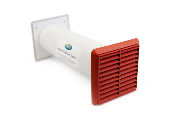 ruk-passive-air-vent-terracotta
