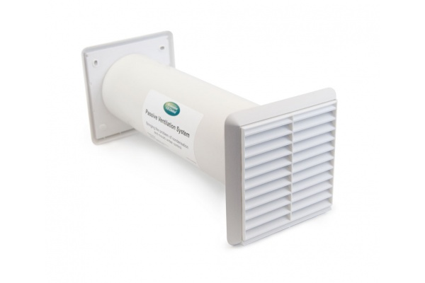 ruk-passive-air-vent-white