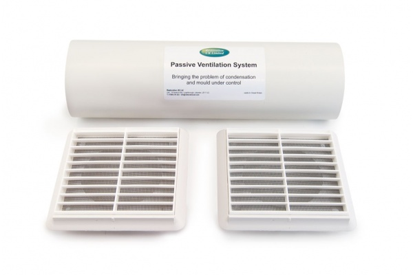 ruk-passive-air-vent-white2