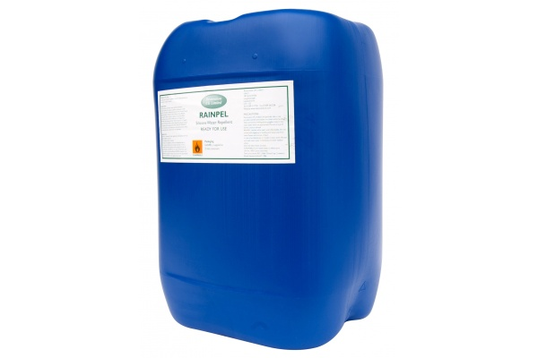 ruk-rainpel-clear-external-masonry-water-repellent-25l