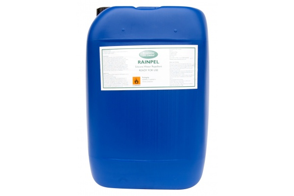 ruk-rainpel-clear-external-masonry-water-repellent-25l2