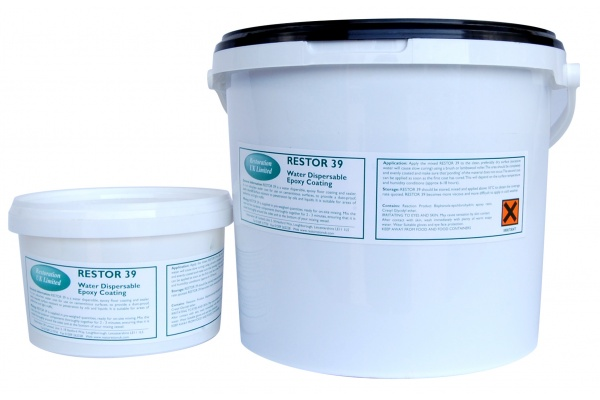 ruk-restor-39-resin-concrete4_1110070100