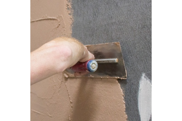 step6-drybase-flex-apply-skim-coat_37188516