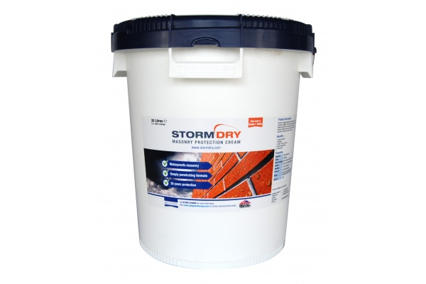 stormdry-masonary-protection-20-litres