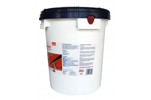 stormdry-masonary-protection-20-litres2