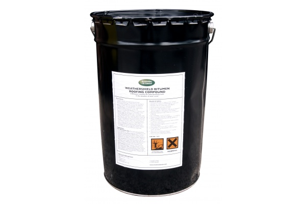 weathershield-bitumen-roofing-compound