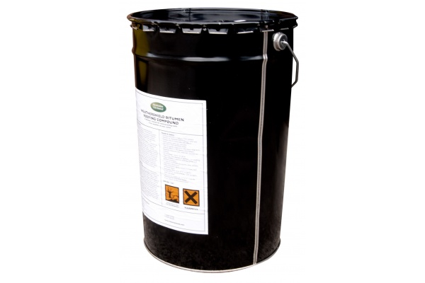 weathershield-bitumen-roofing-compound2